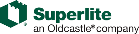 superlite_logo